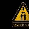 z8170011X,Danger-Close---logo.jpg