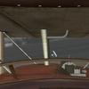 CFS3 2011-01-08 11-23-16-93.jpg