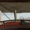 CFS3 2011-01-09 16-55-22-65.jpg
