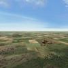 CFS3 2011-01-12 09-57-27-07.jpg