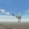 CFS3 2011-01-15 18-28-53-65.jpg
