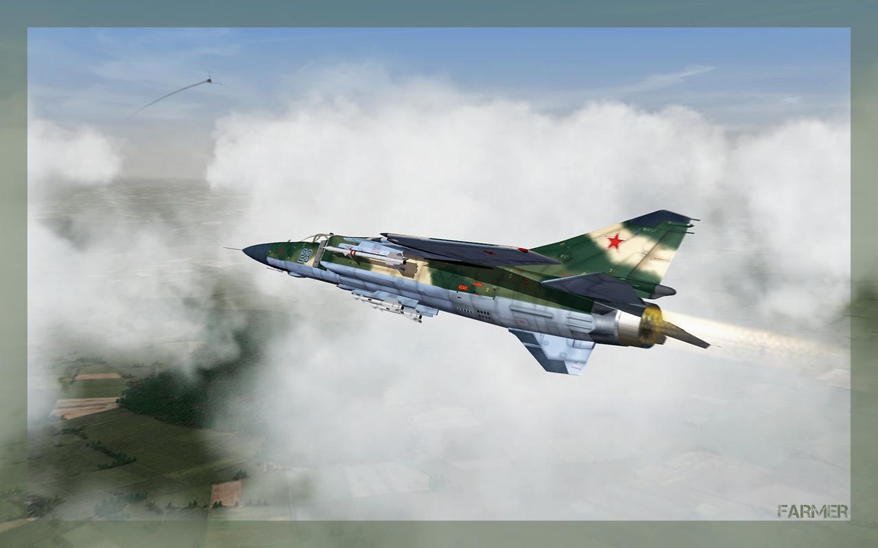 MiG-23 Flogger 02.jpg