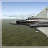 F-4N Phantom 03.jpg
