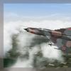 MiG-21MF Fishbed 05.jpg