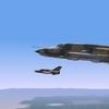 MiG-21MF Fishbed 01.jpg