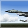 MiG-29A Fulcrum 07a.jpg