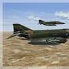 RF-4E Phantom 02.jpg