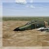 RF-4E Phantom 01.jpg