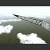 F-5B 02.jpg