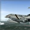 F-4J Phantom 08.jpg