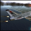 F-8C Crusader 05.jpg