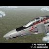 F-4N Phantom 02.jpg
