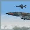 MiG-21MF Fishbed 04.jpg