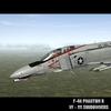 F-4N Phantom 01.jpg