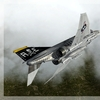 F-4N Phantom 05.jpg