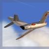 MiG-17 02.jpg