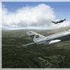 MiG-17 05.jpg
