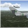 MiG-15 02.jpg