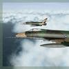 F-100D Super Sabre 08.jpg