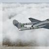 De Havilland Vampire 03.jpg