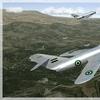 MiG-17 06.jpg