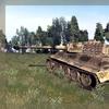 PzKpwVI Tiger 1E 09.jpg