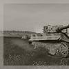 PzKpwVI Tiger 1E 05.jpg