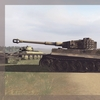 PzKpwVI Tiger 1E 06.jpg