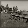 PzKpwVI Tiger 1E 08a.jpg