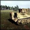 PzKpwVI Tiger 1E 01.jpg