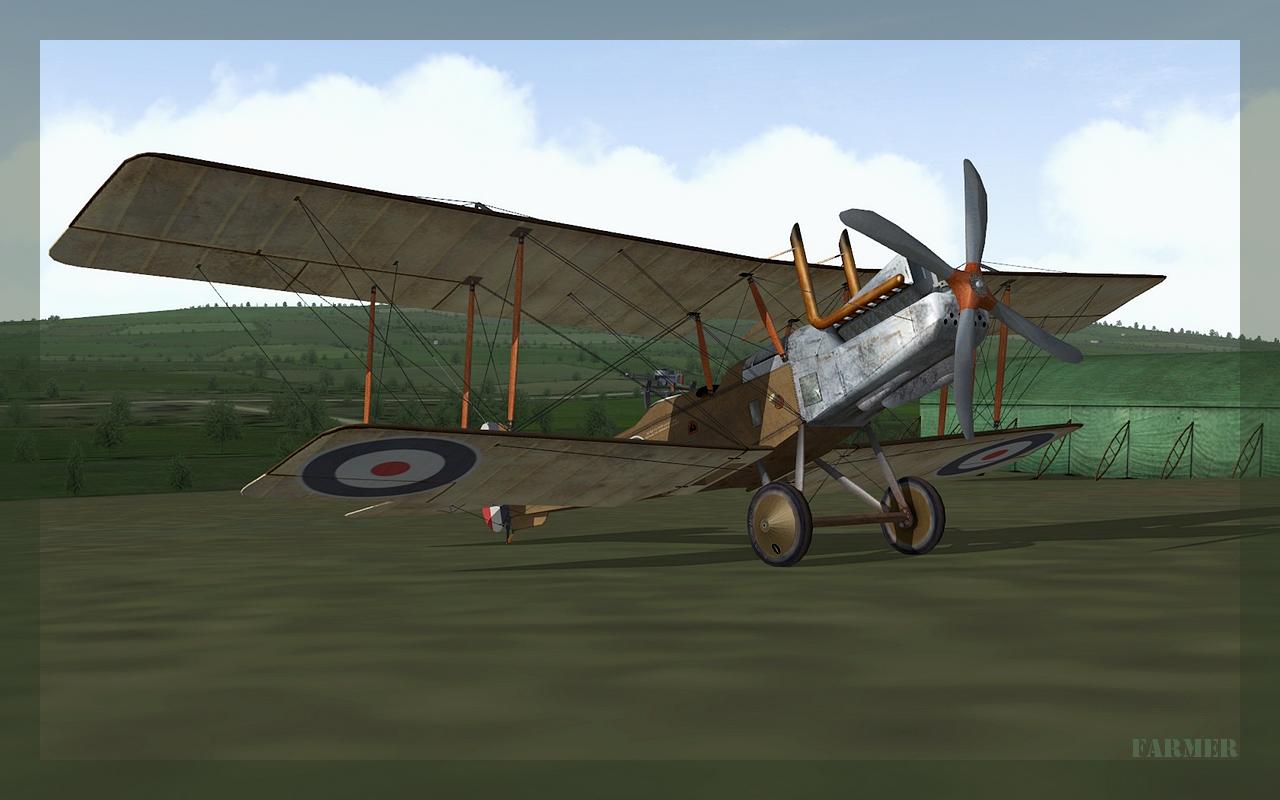 Royal Aircraft Factory R.E.8 02.jpg