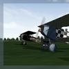 Fokker D7 01.jpg