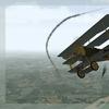 Fokker DR1 03.jpg