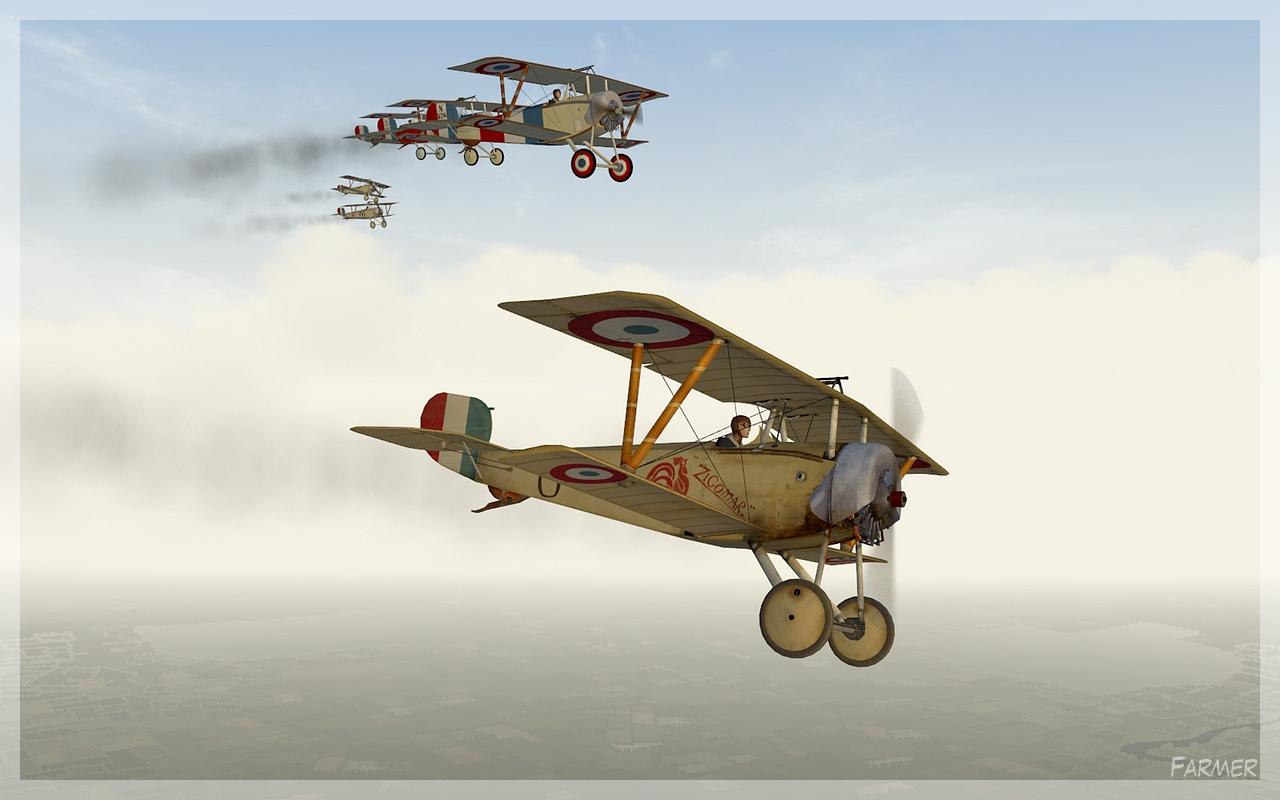 Nieuport 11 06.jpg