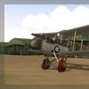 Airco DH2 03a.jpg