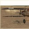 Albatros D.Va 05c.jpg