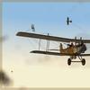Royal Aircraft Factory R.E.8 03.jpg