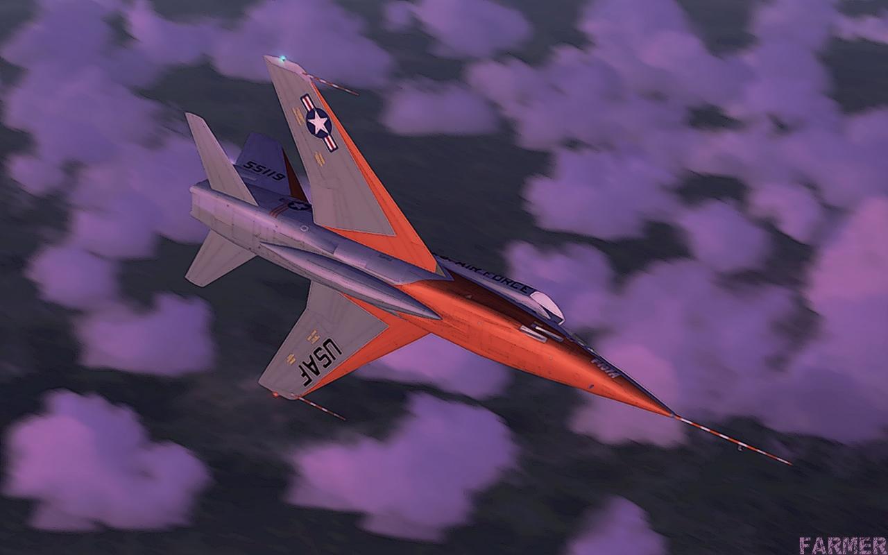 F-107 04b.jpg