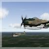A-1H Skyraider 16.jpg
