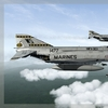 F-4B Phantom 30.jpg