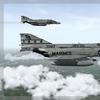 F-4B Phantom 31.jpg