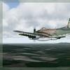 A-1H Skyraider 15.jpg