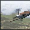 Me 109 G-2 Trop 01.jpg
