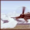 Me 109 G-14 20a.jpg