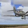 Me 109 G-6 14a.jpg