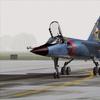 Mirage F1C 01.jpg