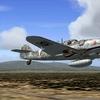 Me 109 G-6 15a.jpg