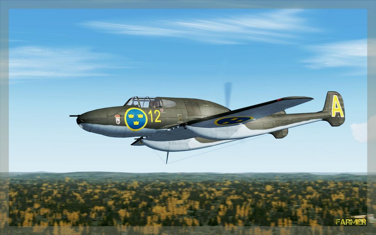 J 21 Saab J-21 06a.j...