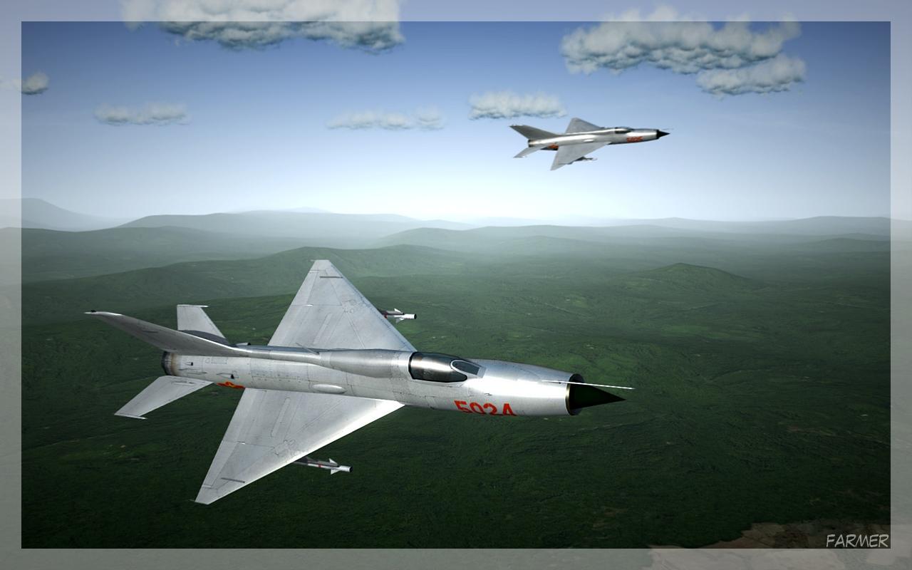MiG-21 01.jpg