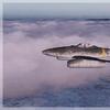Me 262 A 14.jpg